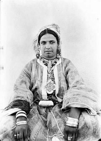 Femeie de intalnire Essaouira.